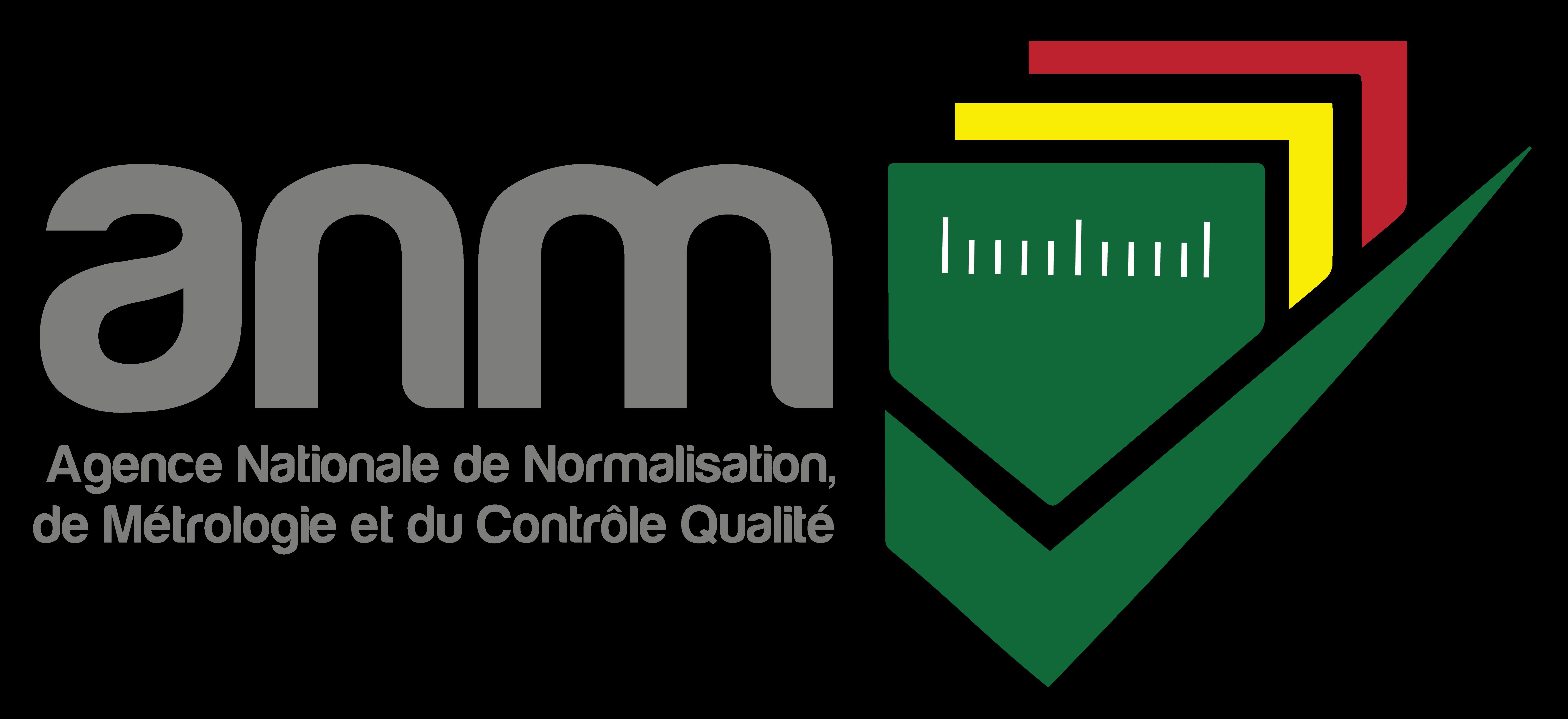 ANM Bénin